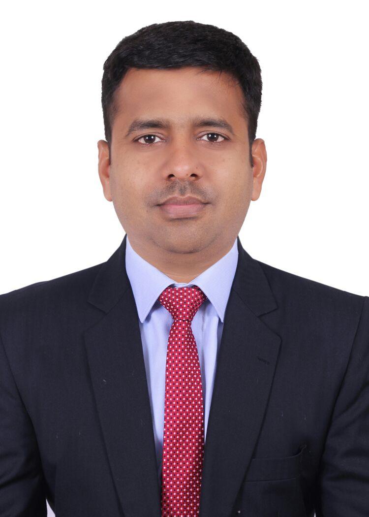 A. Rehman Sabzwari
