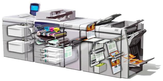 colortrack-digital-printers