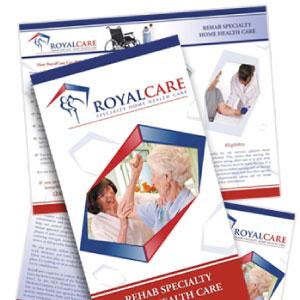 Sample-Brochures