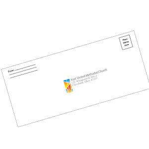 Sample-Envelopes