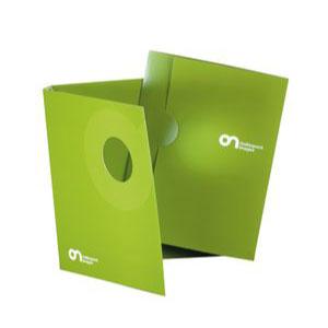 Sample-Folders