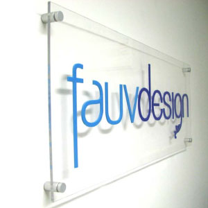 Sample-Office-Name-Plates