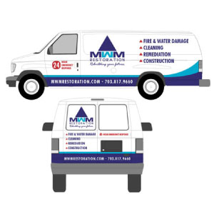 Sample-Vehicle-branding