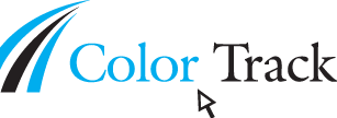 Color Track Printing Center