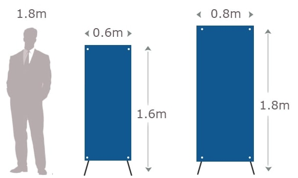 rollups-banner-size