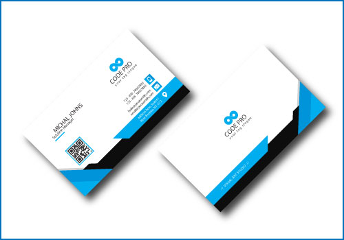 Business-Cards-Printing-Services