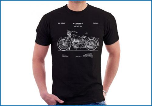 TShirts-Printing-Services