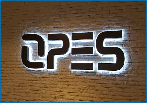 3D-LED-Backlit-Signage