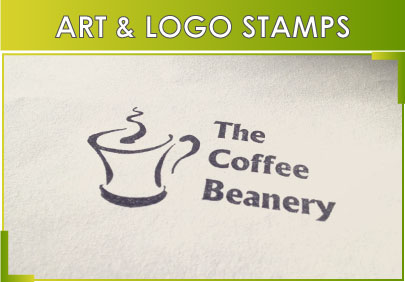 ART-AND-LOGO-STAMPS