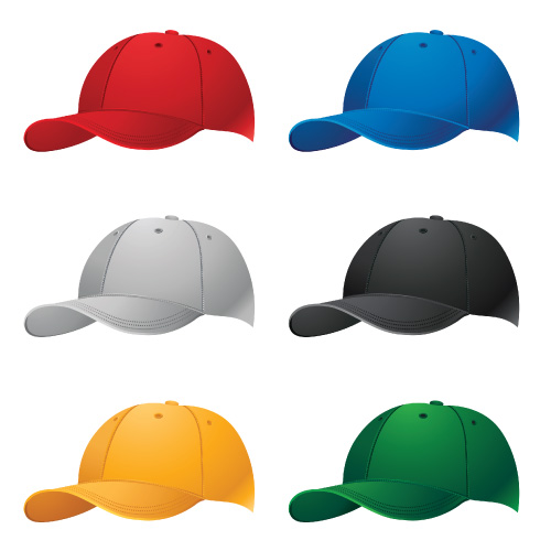 Caps-Colors-Colortrack-1
