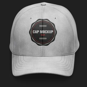 Caps Printing and Embroidery Colortrack