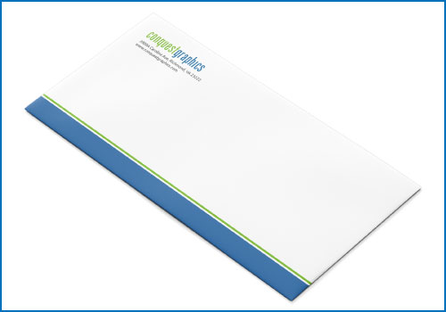Envelopes-Printing