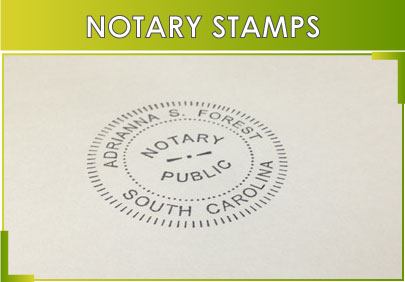 NOTARY-STAMPS