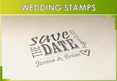 WEDDING-STAMPS