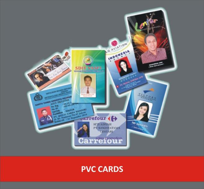 idcards1