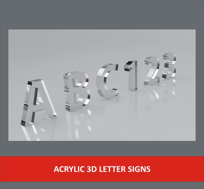 sign4