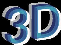 3D-Designing-Colortrack