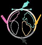 Designing-Services-Colortrack